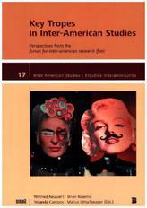Key Tropes in Inter-American Studies