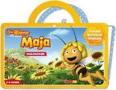 Maltasche 'Die Biene Maja'
