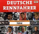 Deutsche Rennfahrer
