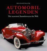 Automobil-Legenden