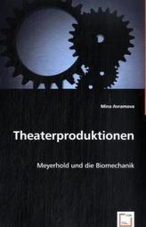 Theaterproduktionen