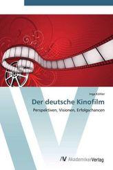 Der deutsche Kinofilm