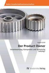 Der Product Owner