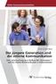 Die jüngere Generation und die interne Kommunikation
