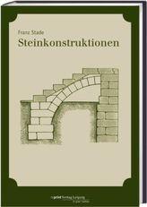 Die Steinkonstruktionen