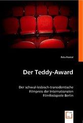 Der Teddy-Award