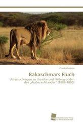 Bakaschmars Fluch