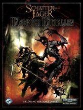 Warhammer 40.000, Handbuch der Radikalen