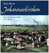 Johanneskirchen
