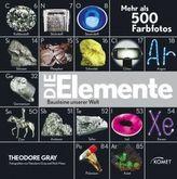 Die Elemente