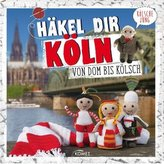 Häkel dir Köln!