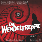Die Wendeltreppe, 1 Audio-CD (Remake)