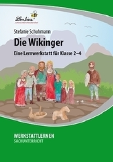 Die Wikinger