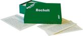 Quiz-Kiste Westfalen (Spiel), Bocholt