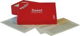 Quiz-Kiste Westfalen (Spiel), Soest und Soester Börde