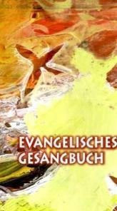 Evangelisches Gesangbuch für Baden, Elsass und Lothringen, Schulausgabe