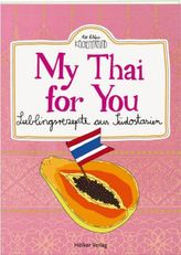 My Thai for You