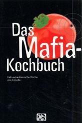 Das Mafia-Kochbuch
