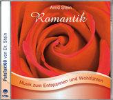 Romantik, 1 CD-Audio