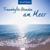 Traumhafte Stunden am Meer, 1 Audio-CD