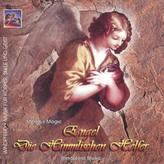 Engel, Die Himmlischen Helfer, 1 CD-Audio