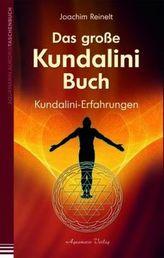 Das große Kundalini-Buch