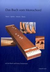 Das Buch vom Monochord