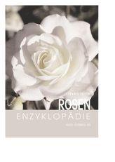 Illustrierte Rosen-Enzyklopädie