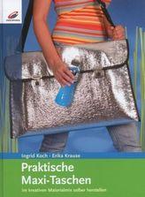 Praktische Maxi-Taschen