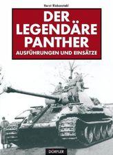Der legendäre Panther