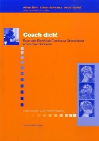 Coach dich!