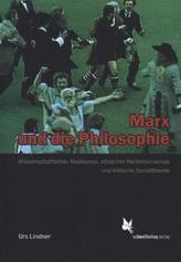 Marx und die Philosophie