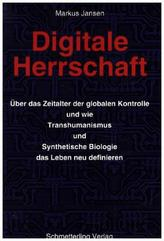Digitale Herrschaft