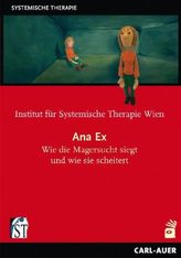 Ana Ex, 1 DVD