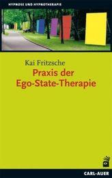 Praxis der Ego-State-Therapie