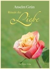 Rituale der Liebe, Meditationskarten