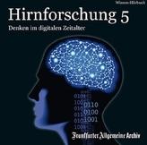 Denken im digitalen Zeitalter, 2 Audio-CDs