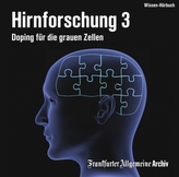 Doping für die grauen Zellen, 2 Audio-CDs