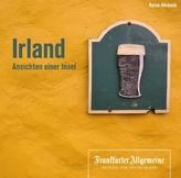 Irland, 2 Audio-CDs