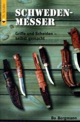 Schweden-Messer