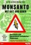 Monsanto, DVD
