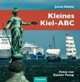 Kleines Kiel-ABC