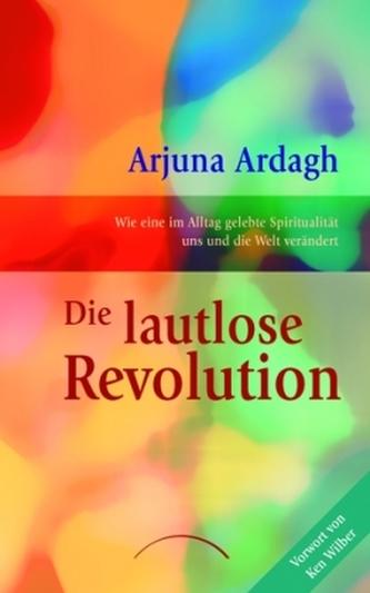 Die lautlose Revolution