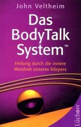 Das BodyTalk System