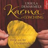 Karma-Coaching, 2 Audio-CDs