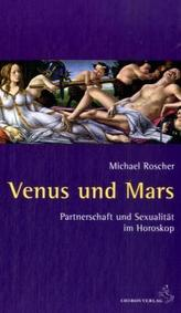 Venus und Mars