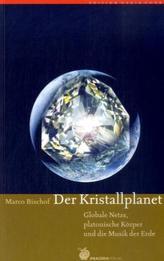 Der Kristallplanet