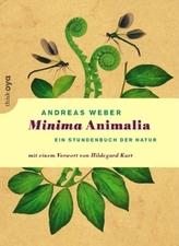 Minima Animalia