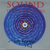 Sound Transformations, 1 Audio-CD