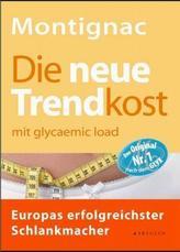 Die neue Trendkost mit glycaemic load